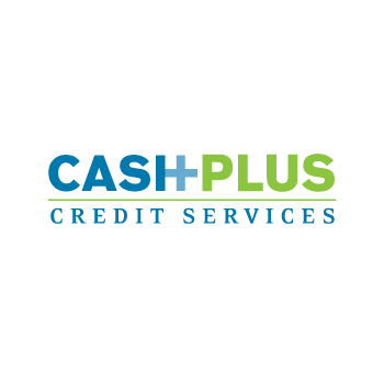 Cash Plus Financial logo
