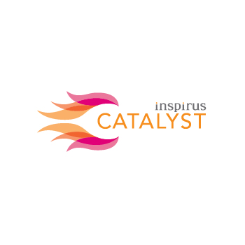 Inspirus Catalyst logo