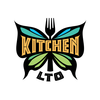 Kitchen LTO logo