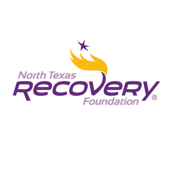 North Texas Recovery Foundation logo