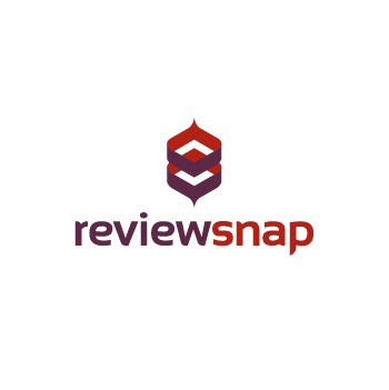 Review Snap logo